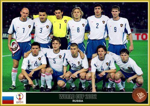 2002-teams-svncxcje48-russia
