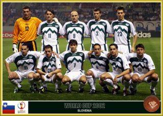 2002-teams-svncxcje48-slovenia