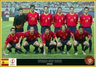 2002-teams-svncxcje48-spagna