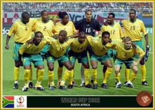 2002-teams-svncxcje48-sudafrica