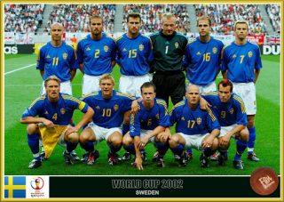 2002-teams-svncxcje48-svezia