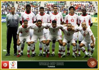 2002-teams-svncxcje48-tunisia