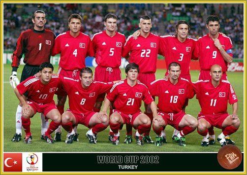 2002-teams-svncxcje48-turchia