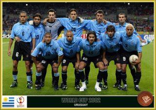 2002-teams-svncxcje48-uruguay