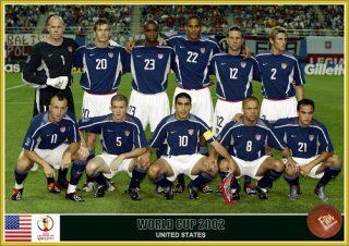 2002-teams-svncxcje48-usa