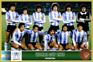 78-argentina