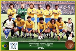 78-brasile