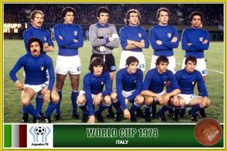 78-italia