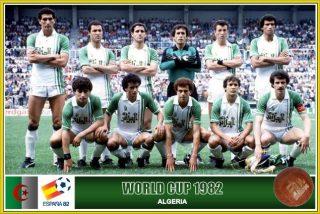 82-algeria