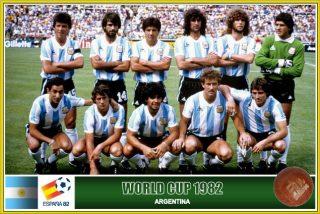 82-argentina