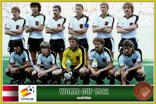 82-austria