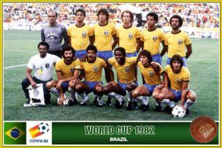 82-brasile