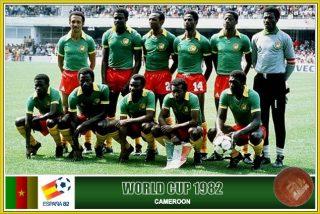 82-camerun