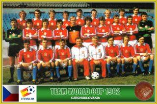 82-cecoslovacchia