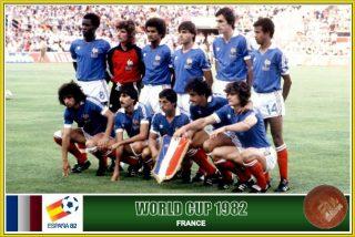 82-francia