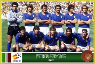 82-italia