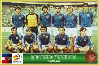 82-jugoslavia