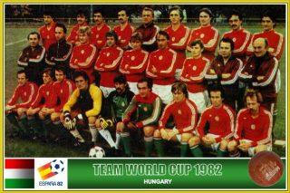 82-ungheria