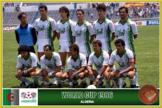 86-algeria