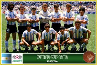 86-argentina