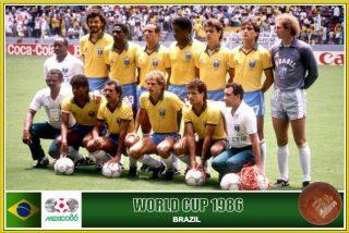 86-brasile