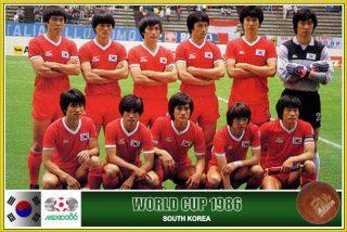 86-corea_sud