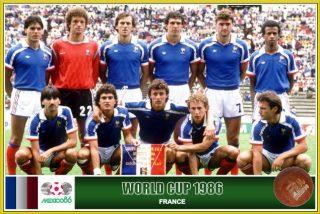 86-francia