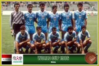 86-iraq