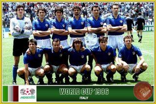 86-italia