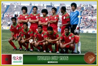 86-marocco