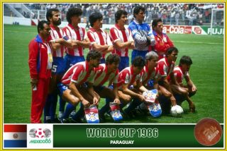 86-paraguay