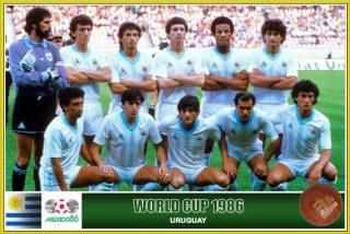 86-uruguay