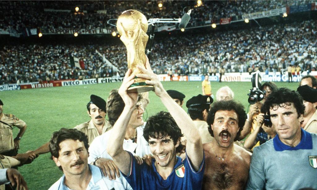 Italy-19821-1024x614-wp