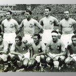 L'ITALIA Campione del Mondo