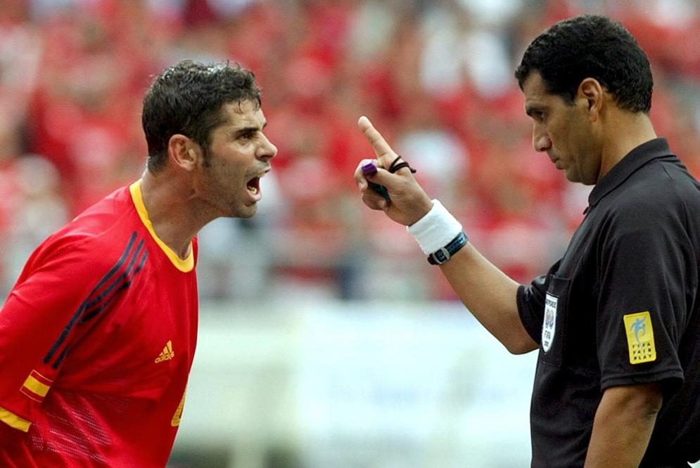 Spain_v_South_Korea_controversy