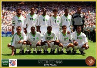 arabia-team-1994-mcksjdfjhfy