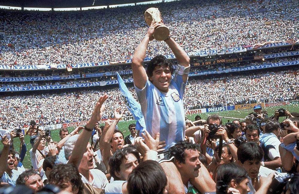 arg-ger-1986-finale-c288lopf-5-wp