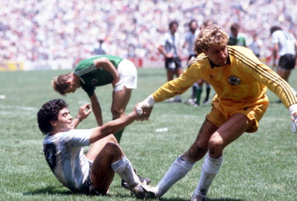 arg-ger-1986-finale-cwe3f-5-wp