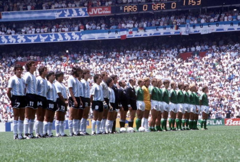 arg-ger-1986-finale-cx-ff-5-wp