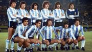 argentina-squad-1978-sdkjs8-wp