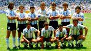 argentina-team-1986-399fd8sf0-wp