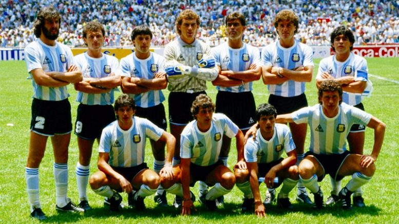 argentina-team-1986-399fd8sf0-wp
