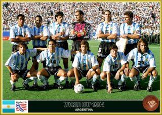 argentina-team-1994-mcksjdfjhfy