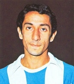 argentina1978-figure-ardiles