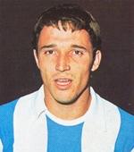 argentina1978-figure-bertoni