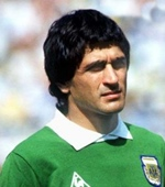argentina1978-figure-fillol
