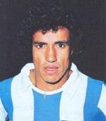 argentina1978-figure-gallego