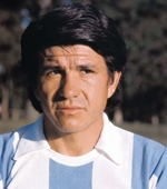 argentina1978-figure-galvan