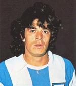 argentina1978-figure-houseman