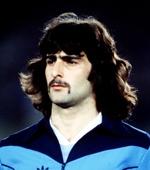 argentina1978-figure-kempes